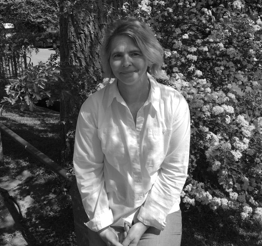 Deb Wootton Counselling Sandbach Cheshire